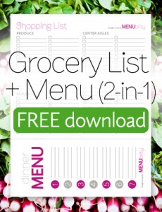 free-printable-grocery-list-and-menu-family-meal-planning