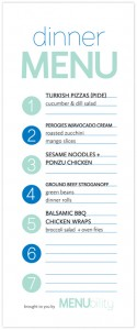 5-family-meal-ideas-for-June